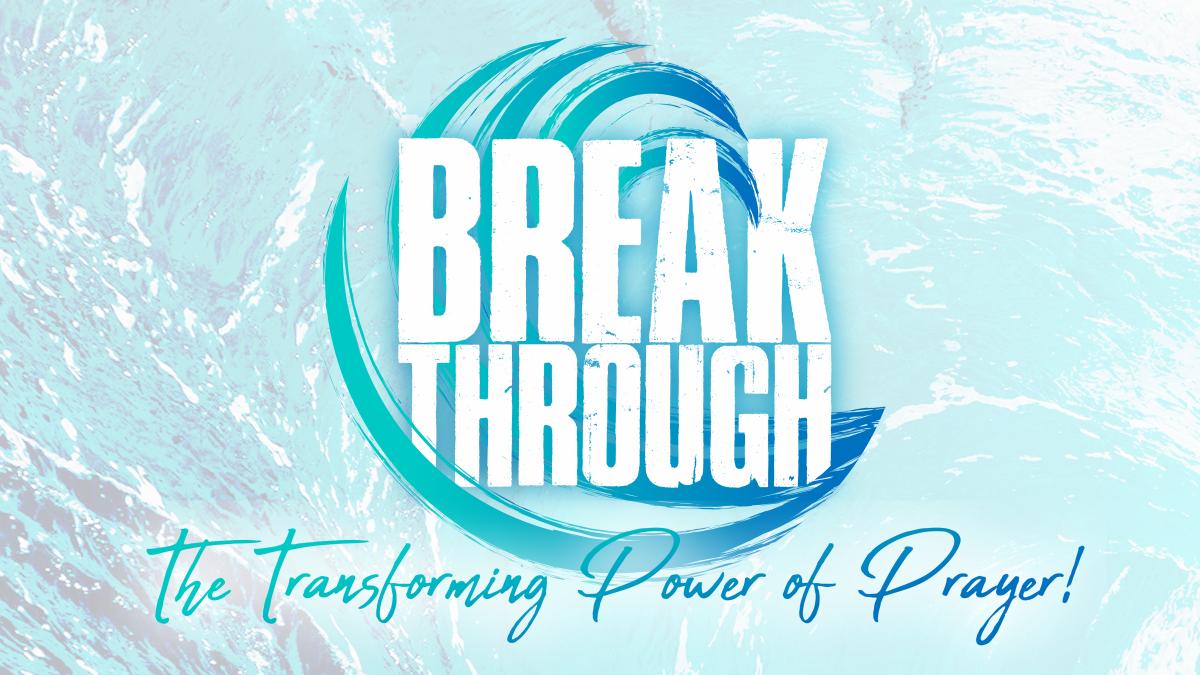 BreakthroughHome